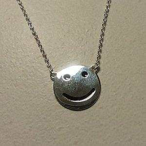 """Jewelry - HAPPY """"PHARREL SONG"""" HAPPY"""